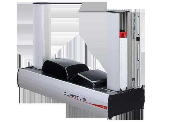 Evolis Quantum 2 Kartendrucker