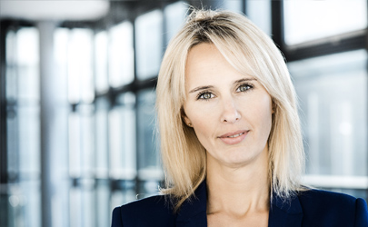 Anna Brandl : Accounting