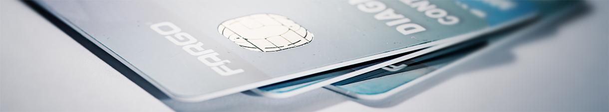Chipkarten - kontaktbehaftet und kontaktlos