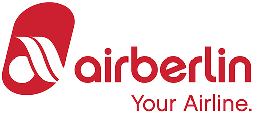 Airberlin [Access Control and Time Tracking]