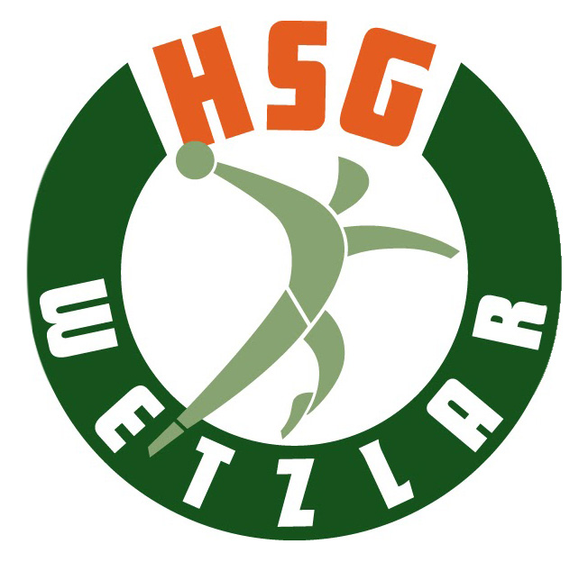 HSG Wetzlar [VIP and Season Tickets]