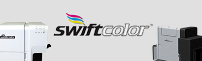 SwiftColor Card Printers