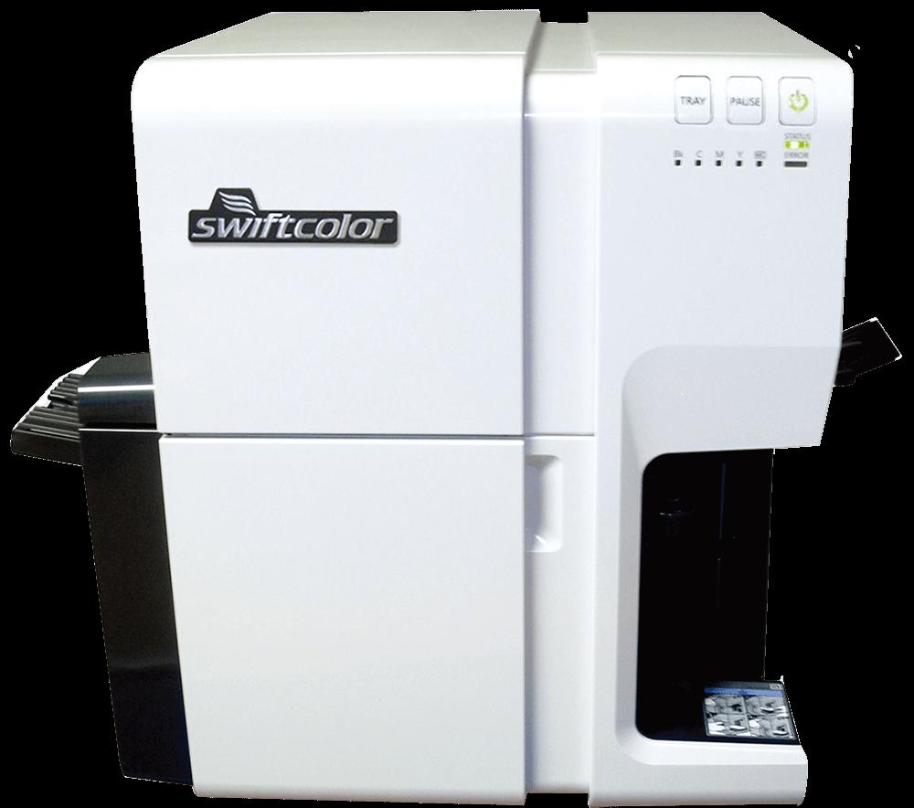 Swiftcolor-SCC4000D