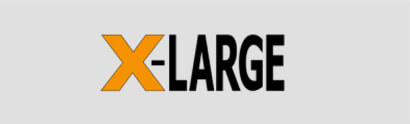 XL Card Printers