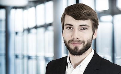 Maximilian Goly : Technician
