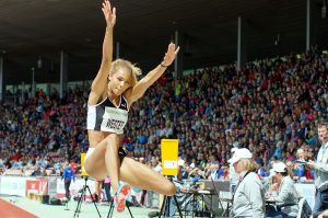 German Athletics Federation