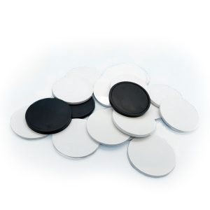 Disc Tags